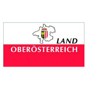 land-ooe