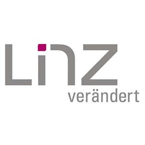 linz_veraendert