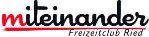 miteinander-logo-freizeitclub-ried