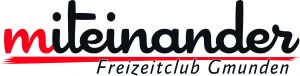 miteinander-logo-freizeitclub-gmunden