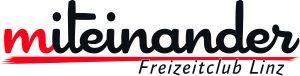 miteinander-logo-freizeitclub-linz
