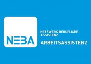 neba_arbeitsassistenz_logo_rgb_negativ_bild