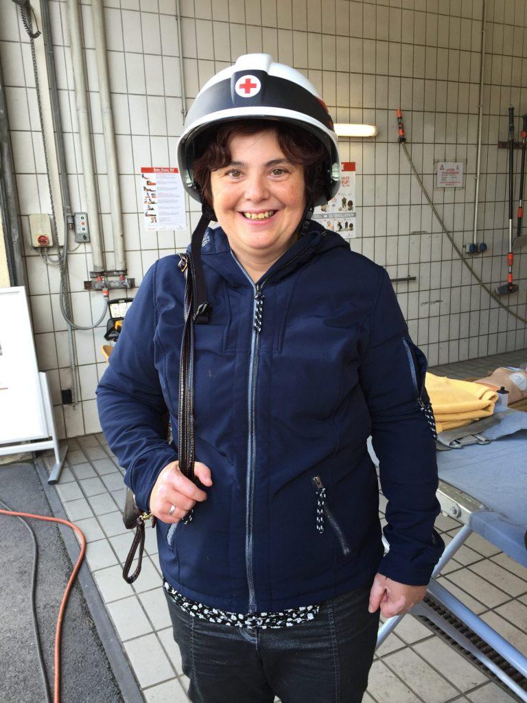 TUI Deutschland GmbH - Reisebericht: Traumhafter Urlaub im