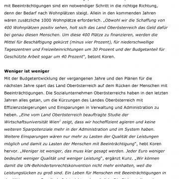 Microsoft Word PA Interessenvertreteung Der Sozialunternehmen
