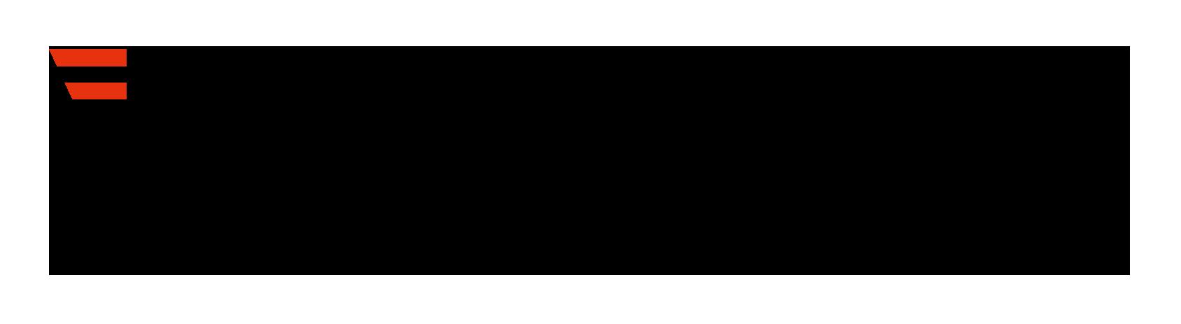 bka-fj-sitelogo-330breit