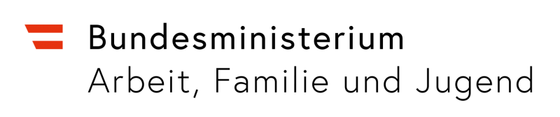 bmasgk_logo_srgb