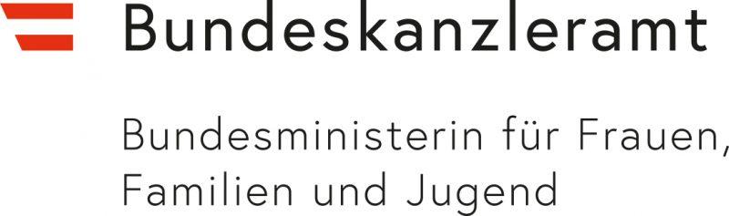logo_vorlage-indd